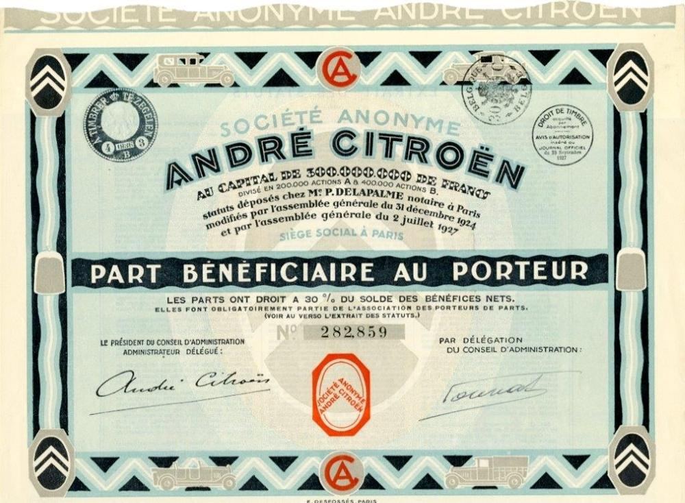 Опционы С Сертификатом